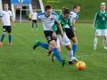 JK Kalev - Levadia U21 (24.08.16)-0844