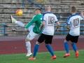 JK Kalev - Levadia U21 (24.08.16)-0859