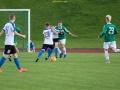 JK Kalev - Levadia U21 (24.08.16)-0865