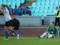 JK Kalev - Levadia U21 (24.08.16)-0871