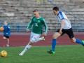 JK Kalev - Levadia U21 (24.08.16)-0881