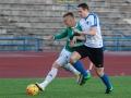 JK Kalev - Levadia U21 (24.08.16)-0883