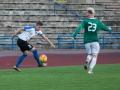 JK Kalev - Levadia U21 (24.08.16)-0888