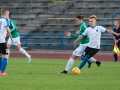 JK Kalev - Levadia U21 (24.08.16)-0898
