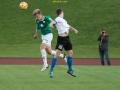 JK Kalev - Levadia U21 (24.08.16)-0907