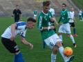 JK Kalev - Levadia U21 (24.08.16)-0914