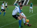 JK Kalev - Levadia U21 (24.08.16)-0916