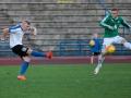 JK Kalev - Levadia U21 (24.08.16)-0922