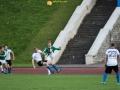 JK Kalev - Levadia U21 (24.08.16)-0925