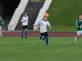 JK Kalev - Levadia U21 (24.08.16)-0927