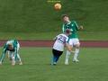 JK Kalev - Levadia U21 (24.08.16)-0932