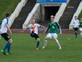 JK Kalev - Levadia U21 (24.08.16)-0935