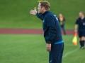 JK Kalev - Levadia U21 (24.08.16)-0945