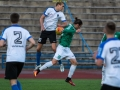 JK Kalev - Levadia U21 (24.08.16)-0949