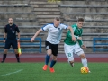 JK Kalev - Levadia U21 (24.08.16)-0951