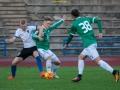 JK Kalev - Levadia U21 (24.08.16)-0952