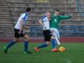 JK Kalev - Levadia U21 (24.08.16)-0958