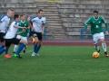 JK Kalev - Levadia U21 (24.08.16)-0968