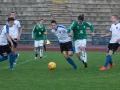 JK Kalev - Levadia U21 (24.08.16)-0972