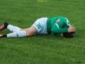 JK Kalev - Levadia U21 (24.08.16)-0990