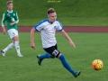 JK Kalev - Levadia U21 (24.08.16)-0999