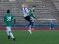 JK Kalev - Levadia U21 (24.08.16)-1010