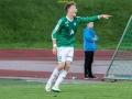 JK Kalev - Levadia U21 (24.08.16)-1031