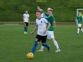 JK Kalev - Levadia U21 (24.08.16)-1059