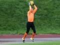 JK Kalev - Levadia U21 (24.08.16)-1060