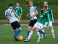 JK Kalev - Levadia U21 (24.08.16)-1070