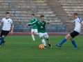 JK Kalev - Levadia U21 (24.08.16)-1076
