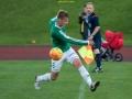 JK Kalev - Levadia U21 (24.08.16)-1091