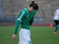 JK Kalev - Levadia U21 (24.08.16)-1104