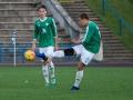 JK Kalev - Levadia U21 (24.08.16)-1113