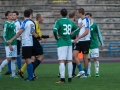JK Kalev - Levadia U21 (24.08.16)-1139