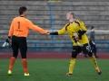 JK Kalev - Levadia U21 (24.08.16)-1151