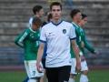 JK Kalev - Levadia U21 (24.08.16)-1153