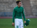 JK Kalev - Levadia U21 (24.08.16)-1159