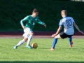 JK Tallinna Kalev - Tallinna FC Levadia U21 (24.08.16)