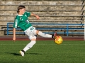 JK Kalev - Levadia U21 (24.08.16)-0242