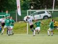 JK Kalev - FC Levadia U21 (29.07.17)-0001