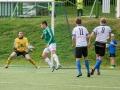 JK Kalev - FC Levadia U21 (29.07.17)-0004
