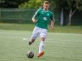 JK Kalev - FC Levadia U21 (29.07.17)-0010