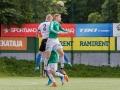 JK Kalev - FC Levadia U21 (29.07.17)-0012