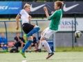 JK Kalev - FC Levadia U21 (29.07.17)-0015