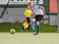 JK Kalev - FC Levadia U21 (29.07.17)-0019