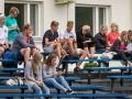 JK Kalev - FC Levadia U21 (29.07.17)-0023