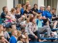 JK Kalev - FC Levadia U21 (29.07.17)-0024