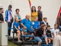 JK Kalev - FC Levadia U21 (29.07.17)-0027