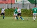 JK Kalev - FC Levadia U21 (29.07.17)-0035